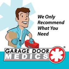 garage door medicsGarage Door Medics  169 Photos  185 Reviews  Garage Door