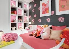 dream rooms furniture. 103 best dream room images on pinterest architecture dream bedroom and rooms furniture