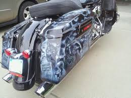 gallery of custom motorcycles painted bad ass paint custom motorcycle paint jobs