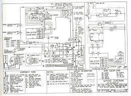 water furnace thermostat wiring diagram wiring diagram water furnace thermostat wiring diagram