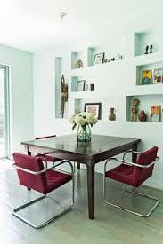 colorful unique dining room ideas