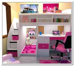 loft bed with storage perfect twin loft bed with storage the advantages of twin loft bed