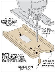 jig saw machine drawing. jigsaw guide jig saw machine drawing g