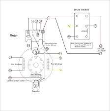 dayton hoist wiring diagram wiring diagram meta dayton hoist how to wire winch wiring diagram new ring amberrawson dayton chain hoist wiring diagram