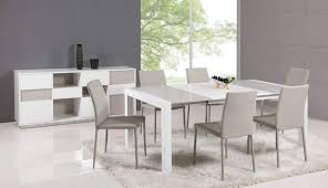 rattan john modern set argos extendable and ima tables out table sets lewis spaces clearance extending