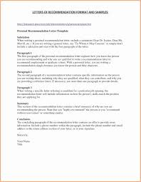 Employment Cover Letter Template Emeline Space Sample For First Job