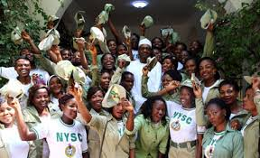 http://portal.nysc.org.ng-Check NYSC Senate List Batch A 2018