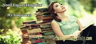 assignment expert myassignmenthelp review how get % scam  important signs to look for when choosing your assignment expert