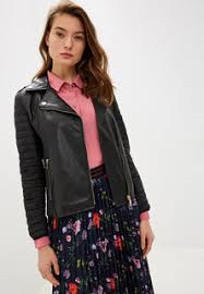 <b>Куртки Twin-Set</b> Simona Barbieri — купить на Яндекс.Маркете