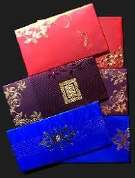printed wedding cards manufacturers, suppliers & exporters in india Wedding Cards Suppliers In India printed wedding cards wedding card wholesale in india