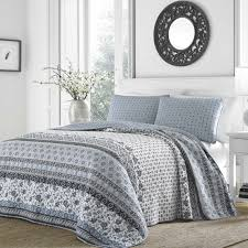 laura ashley king duvet cover ideas stone cottage bexley cotton quilt set free