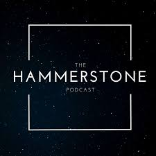 Hammerstone - Bootstrapping a Software Company
