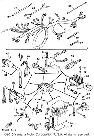 Dcc wiring diagram pdf dcc wiring diagram images on 91 240sx injector wire diagram nissan