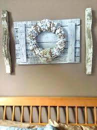 diy rustic wall decor rustic wood wall art rustic wall decor ideas rustic wall decor rustic