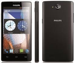 Philips W3500 vs. Nokia Lumia 635 RM ...