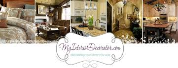 Interior Decorating Design Website Helping You Decorate Your Home Amazing Interior Decorating Designs Model