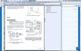 honeywell aquastat l4006a wiring diagram honeywell honeywell aquastat l4006a wiring diagram wiring diagrams on honeywell aquastat l4006a wiring diagram