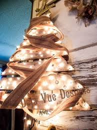 outdoor pallet christmas tree. #3 outdoor pallet christmas tree