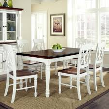dining room sets at table and chairs for 6