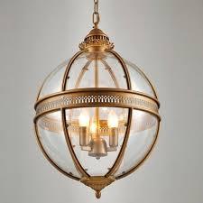 pendent light glass vintage pendant lights glass pendant lamp globe hanging lamp kitchen fixture loft industrial light led glass ball pendant light canada