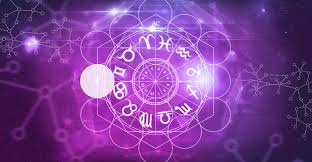 Cancer And Gemini Compatibility Chart Gemini Cancer Cusp Born On The Cusp Ask Astrology