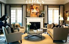living room design with fireplace living room designs and decoration medium size creative of fireplace living living room design with fireplace
