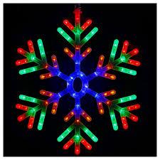 <b>Фигура</b> Sh <b>Lights Снежинка</b> 102 <b>LED</b> LVLD-SF102-M-60 — купить ...