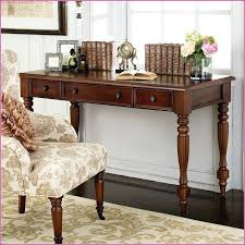 furnish crossword clue dining furnished crossword clue