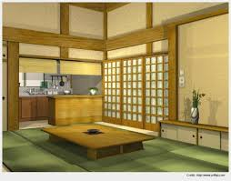 Japanese Kitchen Interesting Japanese Kitchen Picture Artbynessa
