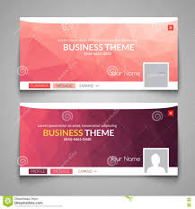 web business site design header layout template creative web business site design header layout template creative corporate advertisement cover web design