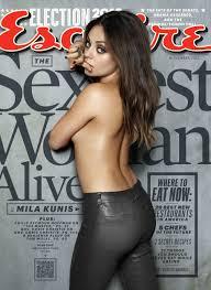 Beautiful Hot Sexy Girls Beautiful. Hot. And Sexy. Mila Kunis.