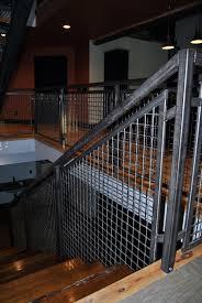 Architect Designs architect designs rusticmodern dream home with banker wire mesh 6128 by uwakikaiketsu.us