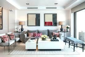 grey sofa decorating ideas dark