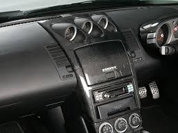 rhd right hand drive