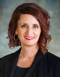 Kristy Frye | Bloomington | Carpenter Realtors, Inc.