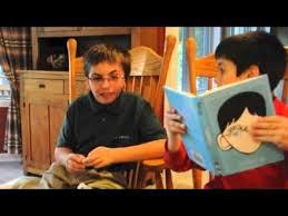 wonder book boy in real life 104 best wonder rj palacio images on of wonder
