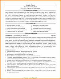 Fantastic Department Manager Resume Ideas Entry Level Resume