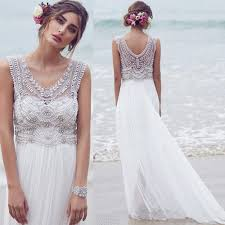 Wedding Gowns Perth Vosoi Com