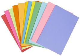 Assorted Color Paper Lanternsllll