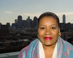 Sylvia Rhodes Bradley files, formally announces | Politically Inclined