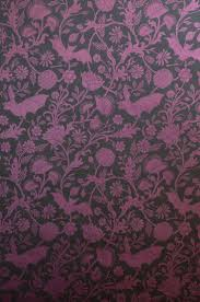 Pink And Purple Wallpaper For A Bedroom 17 Best Ideas About Black And Purple Wallpaper On Pinterest