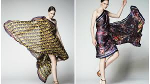 Famous Hong Kong Fashion Designers 10 Toronto Based Fashion Designers You Should Know