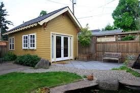 Small Picture backyard cottages Small House Bliss