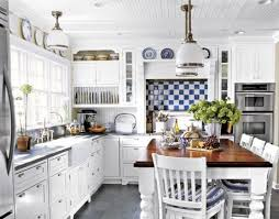 Simple Country Kitchens Phosx decorating clear