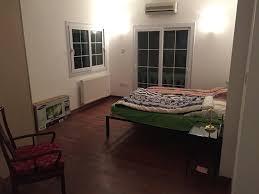 Ferienhaus Villa Zypern Mit Pool Bildergalerie