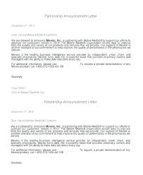 Business Press Release Template Business Press Release Template Writing Releases Ceo