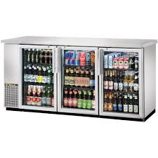 Glass Door Home Refrigerator Bar Refrigerator Glass Door I41 On Great Interior Home Inspiration