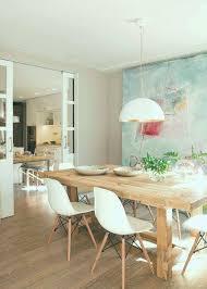 59 Genial Esszimmer Lampe Modern Inspirierend Tolles
