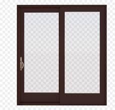 window blinds shades sliding glass door sliding door window