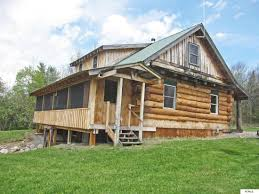 7027 State Highway 29 Dolgeville Ny 13329 Recently Sold Trulia